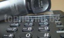 c98f2d6dac5 Измамиха 16-годишен по телефона в Чирпан