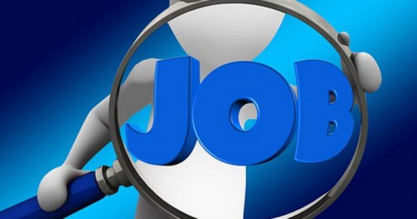 Кои професии ще са най-търсени в близко бъдеще?