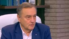 Светослав Глосов