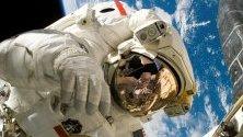 Днес честваме Международния ден на авиацията и космонавтиката