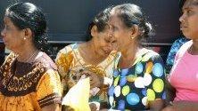Ден на траур в Шри Ланка във връзка с експлозиите на вчерашните чествания на католическия Великден в Коломбо, Шри Ланка. Според последни данни около 290 човека изгубват живота си и повече от 500 човека са били ранени.