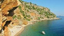 плаж Пасяча