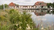 Електроцентралата в  Аугсбург, Германия е включена в списъка на световното наследство от ЮНЕСКО по време на 43-та сесия на Комитета за световно наследство в Баку, Азербайджан.