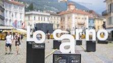 Филмовият фестивал в Локарно е международен кинофестивал, който се провежда ежегодно в град Локарно ,Швейцария. Фестивалът продължава от 7 до 17 август.