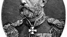 Генерал Радецки