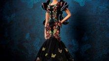 Mattel пусна Барби за Деня на мъртвите в Мексико, базирана на Катрина - традиционна мексиканска икона, създадена през 1912 специално за празника.