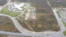 Ураганът Дориан взе жертви на Бахамските острови и нанесе мащабни щети.