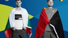 ATP-Cup-Max-Sport